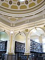 Central Library, Edinburgh 007.jpg