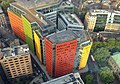 Central Saint Giles building aerial view in 2013.jpg
