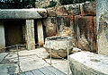 Central Temple, Large Bowl Tarxien ta16.jpg