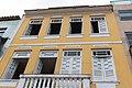 Centro Histórico de Salvador Bahia 2019-6671.jpg