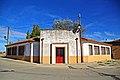 Centro Social en Pinilla de Toro.jpg