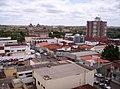 Centro da cidade visto do alto - 02 - panoramio.jpg