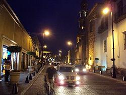 Centro de Aguascalientes.jpg