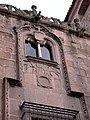 Centro histórico de Cáceres (9840631506).jpg