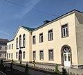 Centro hospitalario de Sevan.jpg