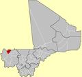 Cercle of Yélimané.png
