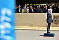 Cerimônia de passagem de comando da Aeronáutica (16403626122).jpg