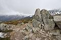 Cerro Minguete - 01.jpg