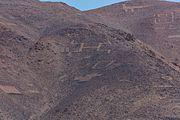 Cerros Pintados, Pampa del Tamarugal, Chile, 2016-02-11, DD 111.jpg
