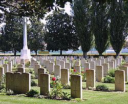 Cesena War Cemetery2.jpg