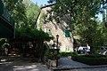 Cetina, Radman's mills - panoramio.jpg