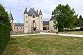 Château de Chamerolles 01.jpg