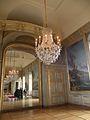 Château de Maisons-Laffitte - Grande salle 04.JPG