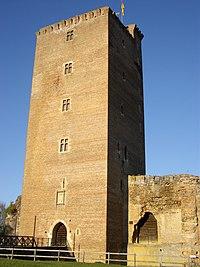 Château de Montaner (64) 2.JPG