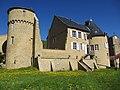 Château de Villette (54) en 2013.jpg