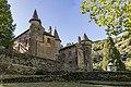 Château du Champ 01.jpg
