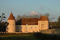Château du Courbat.JPG