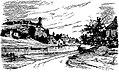 Châtillon-en-Vendelais 1885.jpg