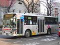 Chūō bus S200F 2659.JPG