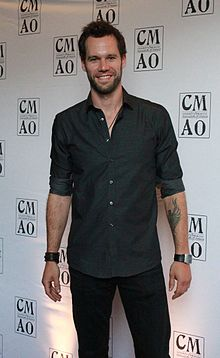Chad Brownlee.jpg