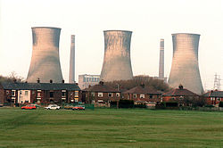 Chadderton Power Station.jpg