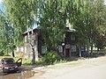 Chagoda, Vologda Oblast, Russia - panoramio (159).jpg