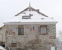 Chaillol-mairie-85.JPG