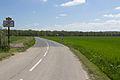 Chailly-en-Bière - 2013-05-04 - Faÿ - IMG 9741.jpg