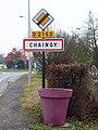 Chaingy-FR-45-panneau d'agglomération-a1.jpg