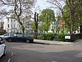 Chalcot Square - geograph.org.uk - 1005459.jpg