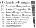 Chambers 1908 Type Sizes.png