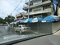 Chang Moi, Mueang Chiang Mai District, Chiang Mai, Thailand - panoramio (29).jpg