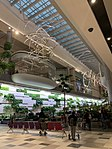 Changi Airport - Terminal 4 2.jpg