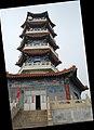 Changping, Beijing, China - panoramio - jetsun (9).jpg