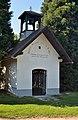 Chapel Hochgschaid, Brand-Laaben.jpg