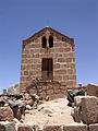 Chapel Mt Sinai.JPG