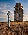 Chapel in Tykhomel.jpg