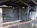 Chapel within Strata Florida abbey - geograph.org.uk - 652911.jpg