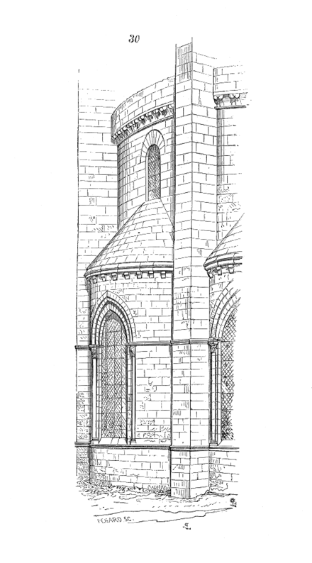 Chapelle.cathedrale.Senlis.png