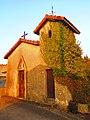 Chapelle Belmach Apach.JPG