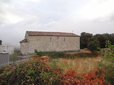 Chapelle Sainte Marie de Quenza 06.JPG