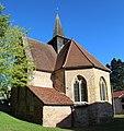 Chapelle St Avoye Clayette 20.jpg