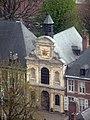 Chapelle du réduit, Lille - 2012-04-04.JPG