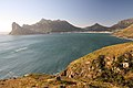 Chapman's Peak, Cape Town (31873494443).jpg