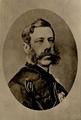Charles-Eugène Panet.png