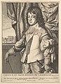 Charles II MET DP823565.jpg