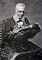 Charles Jean Baptiste Collin-Mézin.jpg