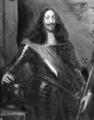 Charles Joseph Procope de Ligne.png