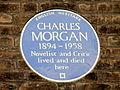 Charles Morgan (4644578554).jpg
