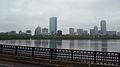 Charles River (7201185346).jpg